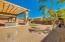 2011 E SADDLEBROOK Road, Gilbert, AZ 85298