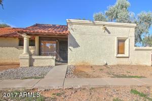 4820 N 89TH Avenue, 92, Phoenix, AZ 85037