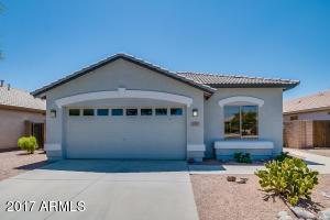 12517 W WOODLAND Avenue, Avondale, AZ 85323