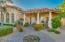 10680 E DESERT COVE Avenue, Scottsdale, AZ 85259
