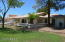 144 E CITATION Lane, Tempe, AZ 85284