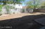 3644 E CONSTITUTION Drive, Gilbert, AZ 85296