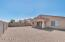 36556 W Velazquez Drive, Maricopa, AZ 85138