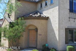 21130 N 36th  Place Phoenix, AZ 85050