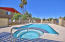 4236 N 27TH Street, 34, Phoenix, AZ 85016