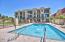 4236 N 27TH Street, 20, Phoenix, AZ 85016