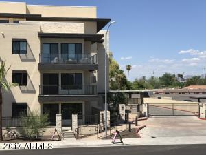 Property for sale at 7300 E Earll Drive Unit: 4006, Scottsdale,  AZ 85251