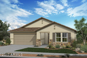 17173 W BUCKHORN Trail, Surprise, AZ 85387