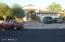 13229 N 104TH Place, Scottsdale, AZ 85260