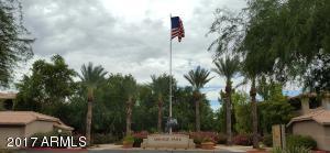 1351 N PLEASANT Drive, 2097, Chandler, AZ 85225