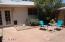 1099 E FREMONT Drive, Tempe, AZ 85282