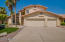 3810 N WINTERGREEN Way, Avondale, AZ 85392