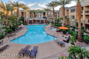 909 E CAMELBACK Road, 3105, Phoenix, AZ 85014