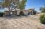 30501 W YUMA Road, Buckeye, AZ 85326
