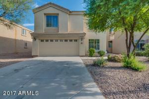 36562 W SANTA MARIA Street, Maricopa, AZ 85138