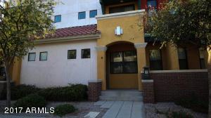 123 N WASHINGTON Street, 9, Chandler, AZ 85225