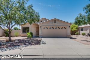 8961 E BALSAM Avenue, Mesa, AZ 85208