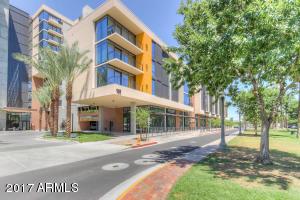 100 W PORTLAND Street, 405, Phoenix, AZ 85003