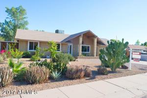 3515 W IRONWOOD Drive, Phoenix, AZ 85051