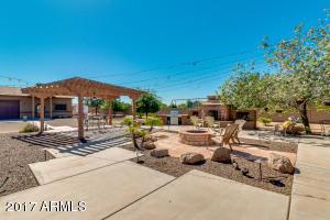 8315 N 178TH Avenue, Waddell, AZ 85355