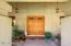 9019 N 83RD Street, Scottsdale, AZ 85258