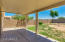 807 E TORTOISE Trail, San Tan Valley, AZ 85143