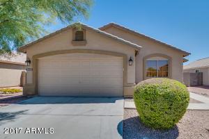 24115 W TONTO Street, Buckeye, AZ 85326
