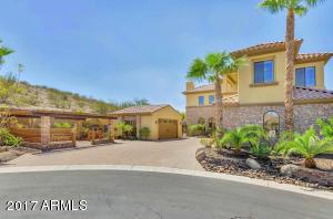 16420 S 23RD Way, Phoenix, AZ 85048