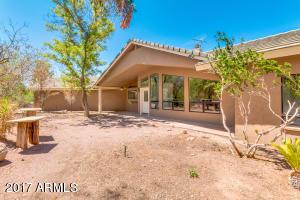 4880 E 20TH Avenue, Apache Junction, AZ 85119