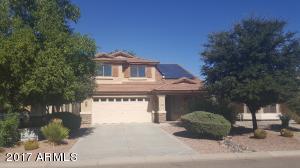 34445 N MASHONA Trail, San Tan Valley, AZ 85143