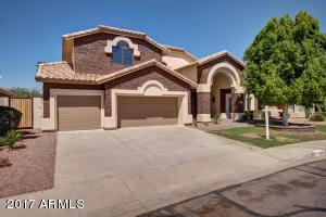 Property for sale at 2206 E Sapium Way, Phoenix,  Arizona 85048