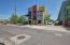 435 S ROOSEVELT Street, Tempe, AZ 85281