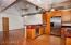 Beautiful modern cabinetry