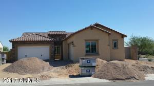 10655 E ENSENADA Street, Mesa, AZ 85207