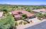 21565 N 78 Street, Scottsdale, AZ 85255
