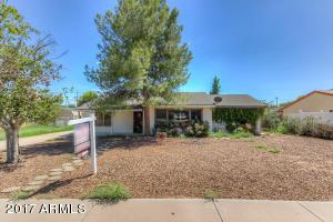 11 W 8TH Place, Mesa, AZ 85201