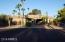 7028 N VIA DE ALEGRIA, Scottsdale, AZ 85258