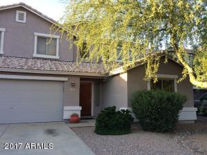 6316 W VILLA LINDA Drive, Glendale, AZ 85310