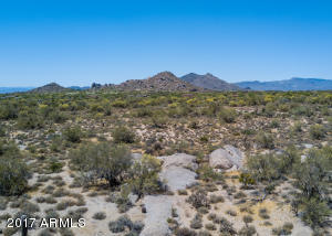 32002 N BLACK CROSS Road, 21 & 22, Scottsdale, AZ 85266