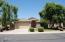 9404 E KILAREA Avenue, Mesa, AZ 85209