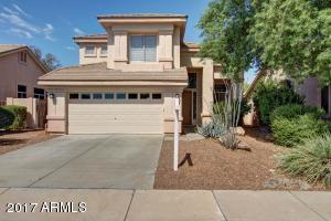 20256 N 70TH Drive, Glendale, AZ 85308