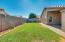7701 W SOLANO Drive, Glendale, AZ 85303
