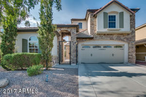 2331 E LA SALLE Street, Phoenix, AZ 85040