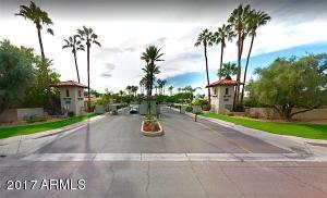 16448 N 29th  Lane Phoenix, AZ 85053