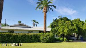 27 E PALMCROFT Drive, Tempe, AZ 85282
