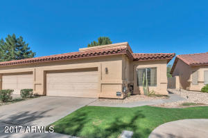 706 N TANGERINE Drive, Chandler, AZ 85226