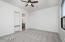 7658 E NONCHALANT Avenue, Carefree, AZ 85377