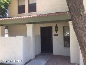 8650 S 51ST Street, 2, Phoenix, AZ 85044