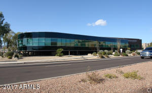 16930 E PALISADES Boulevard, 100B, Fountain Hills, AZ 85268