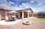 25605 W ST CHARLES Court, Buckeye, AZ 85326